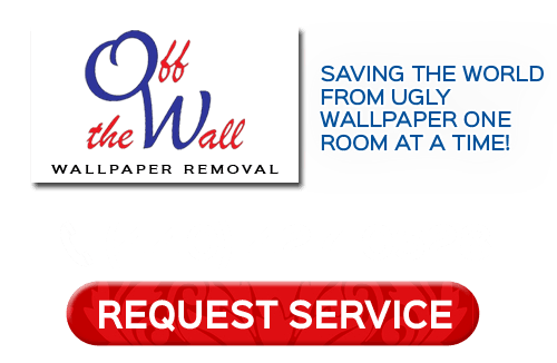 Off The Wall Cleveland Wallpaper Removal Company
