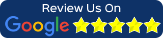 Wallpaper Removal Reviews on Google